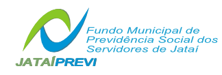 Fundo Municipal de Previdência de Jataí